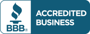 5 Star Landscaping is BBB Accredited.  We are proud to provide top quality Ypsilanti landscaping, Ann Arbor landscaping, and Canton landscaping.