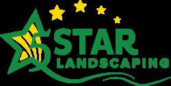 5 Star Landscaping