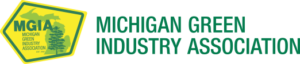 Ypsilanti landscaping, Ann Arbor landscaping, and Canton landscaping by 5 Star Landscaping.  We are proud to be a part of the Michigan Green Industry Association.